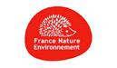 logo france nature environnement