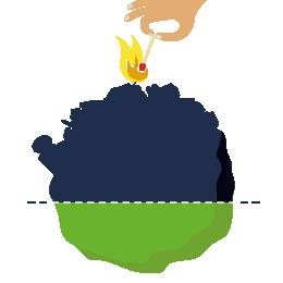 illustration-hp-1-01